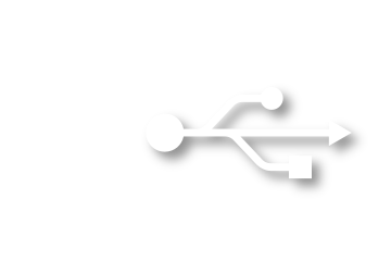Part of the USB Success Story